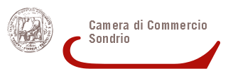 Camera di commercio di Sondrio